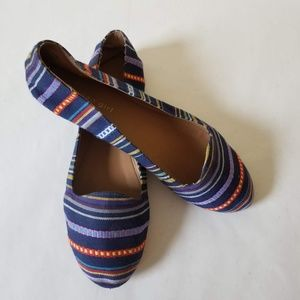 Madden Girl HamLin Loafers